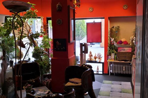 Thai Wellness Center Mettmann